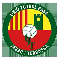 U.F.B. JABAC