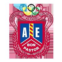 AE BON PASTOR