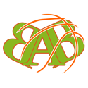 ABB2005 (ASSOCIACIO BASQUET BADALONA)