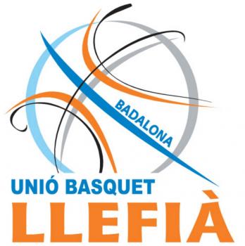 UB LLEFIA