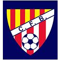 BARCELONETA FC