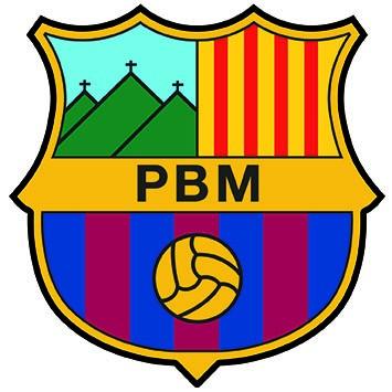 PB MONTMELO
