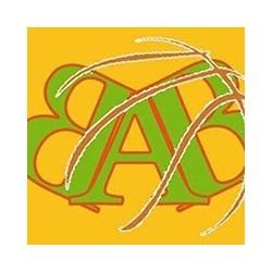 A.B.B. 2005